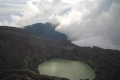 dempo-crater-lake