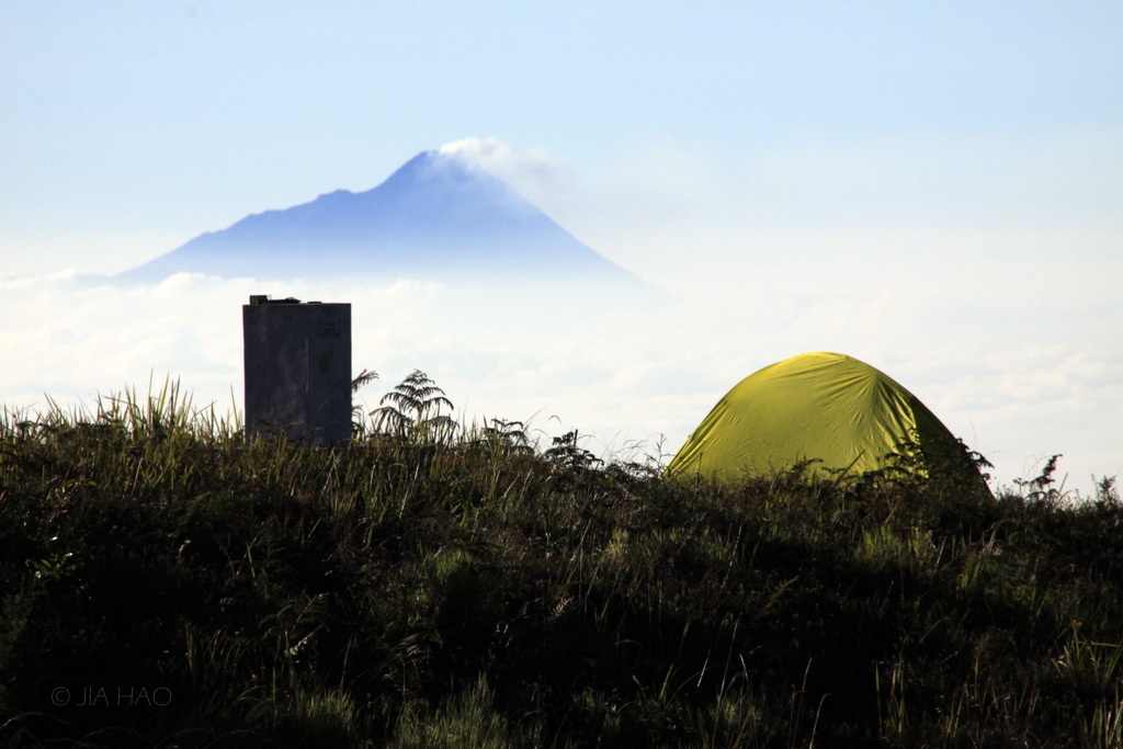 11-camp-site-looking-to-the-east