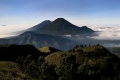 13-panoramic-view-south