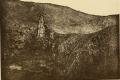 800px-Description_géologique_de_Java_et_Madoura_1896_20843522286_Verbeek
