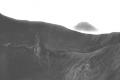 COLLECTIE_TROPENMUSEUM_Vulkaanlandschap_Dijeng-plateau_TMnr_60016338_1900_1938