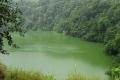 crater-lake-on-ternate