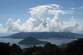 gamalama-and-ternate-island-from-tidore