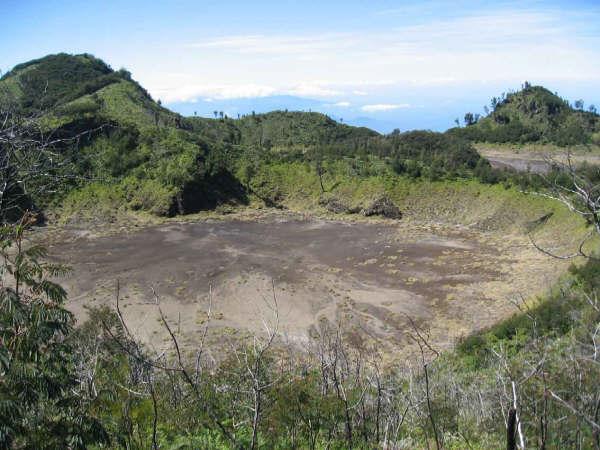 merapi-east-craters