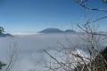 gunung-raung-in-the-background