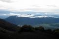 clouds-move-in-over-gunung-tujuh