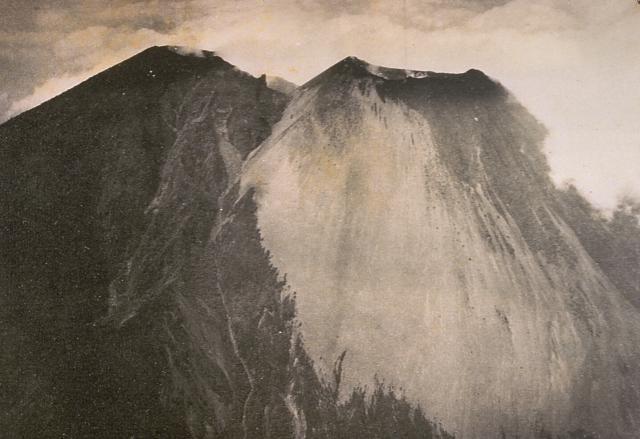 lamongan-1926