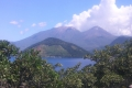 013-gunung-lewu-tobi-flores-10-april-2009