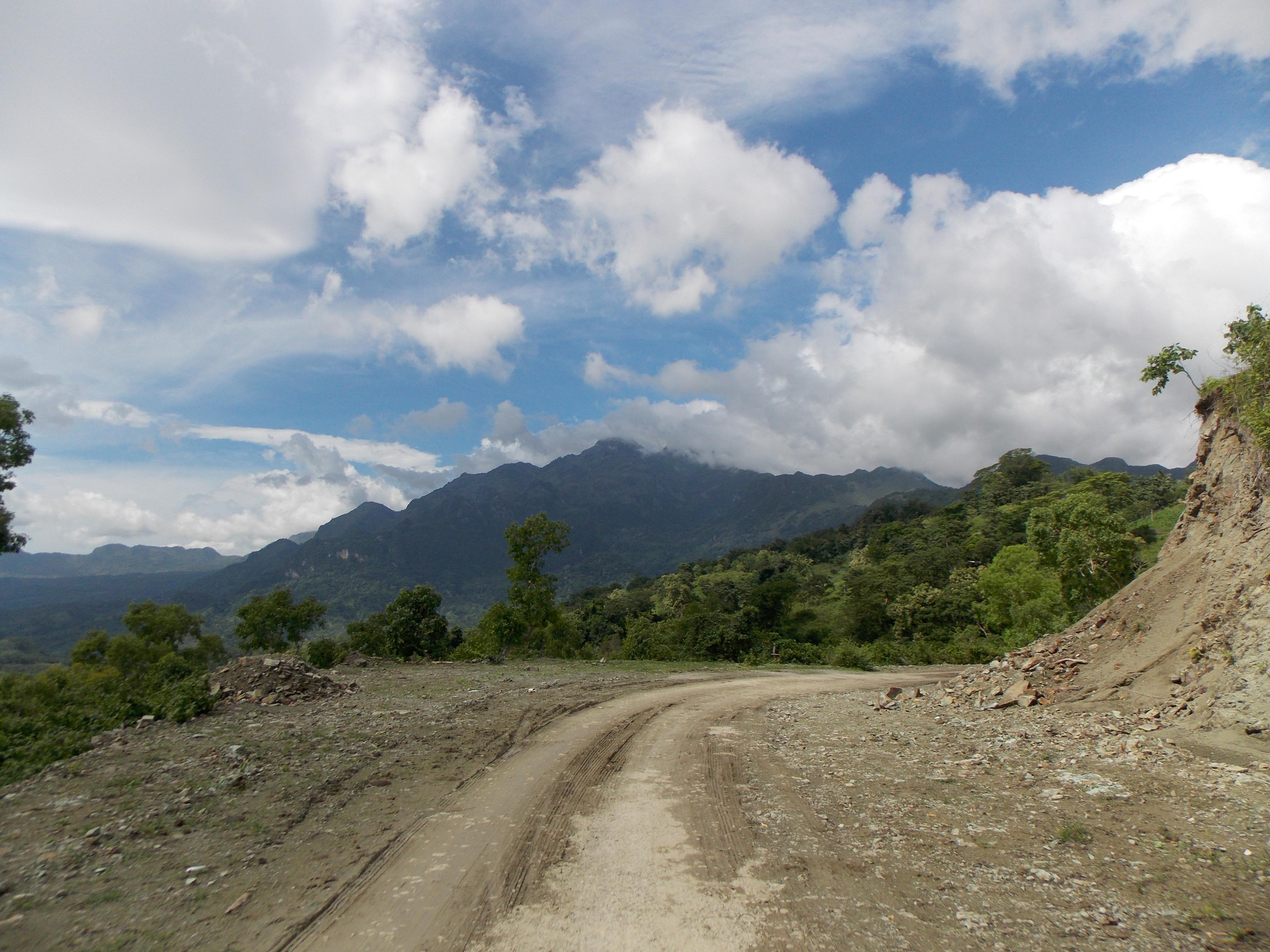 east-timor-062