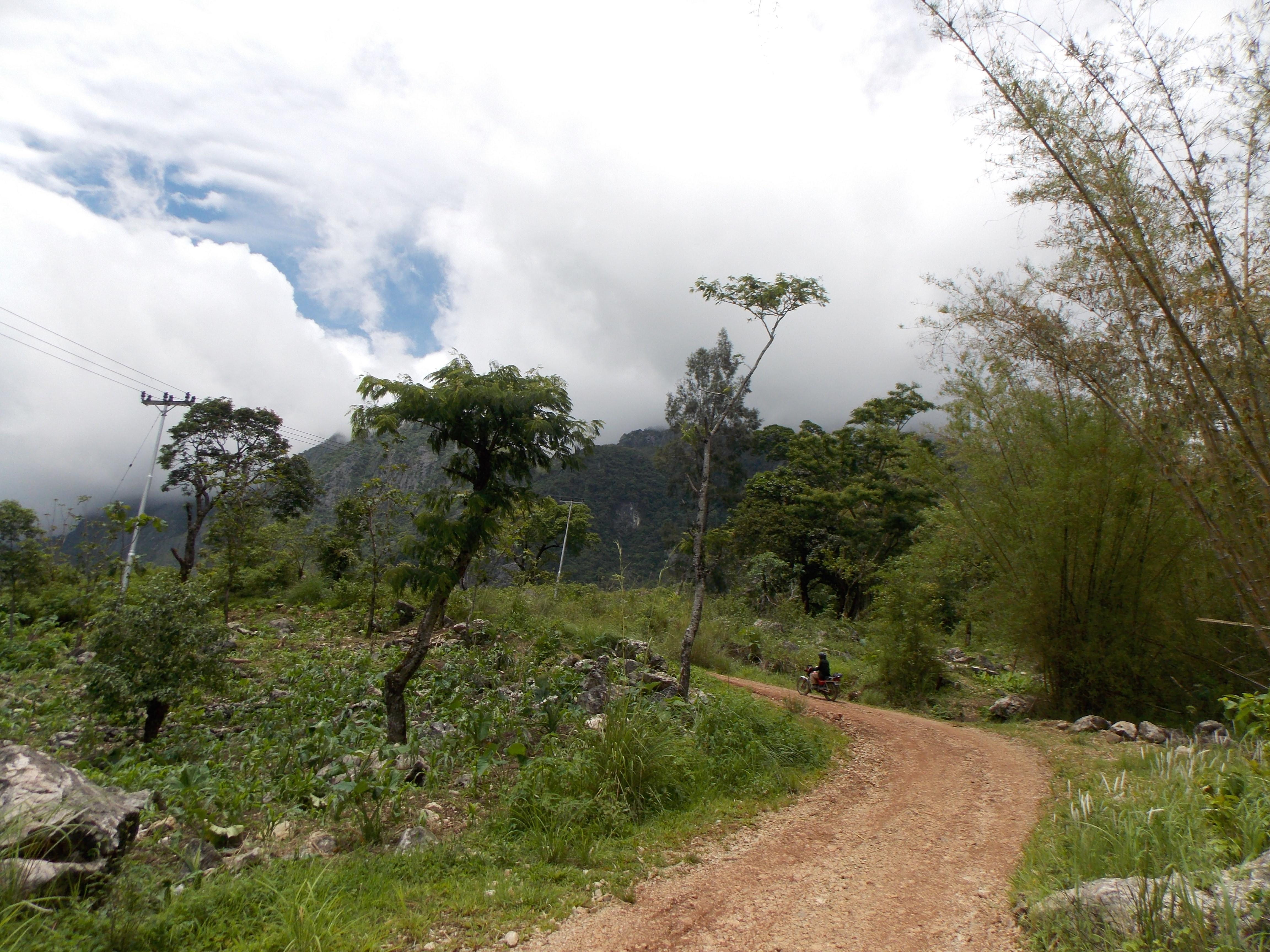 east-timor-100
