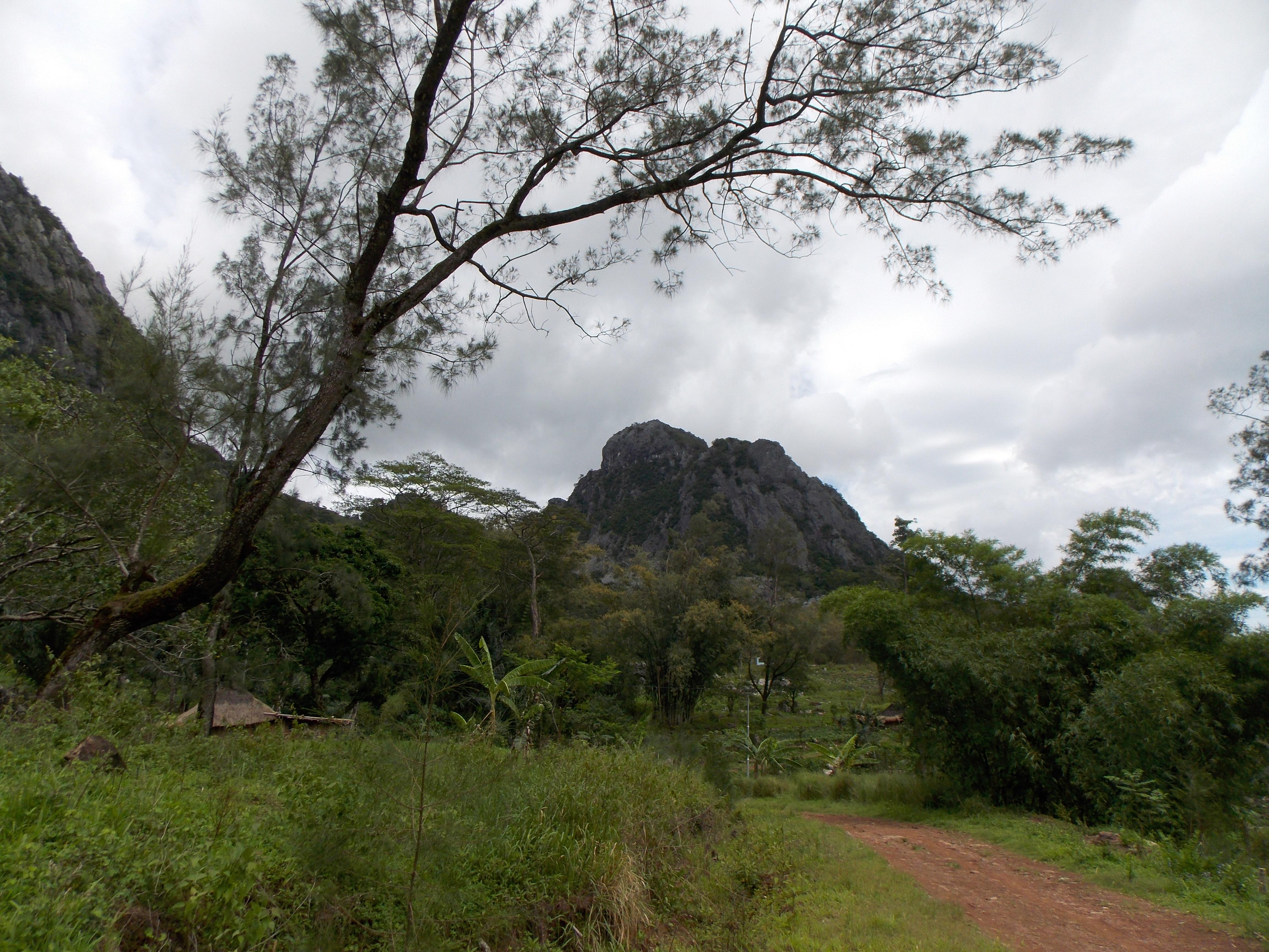 east-timor-106