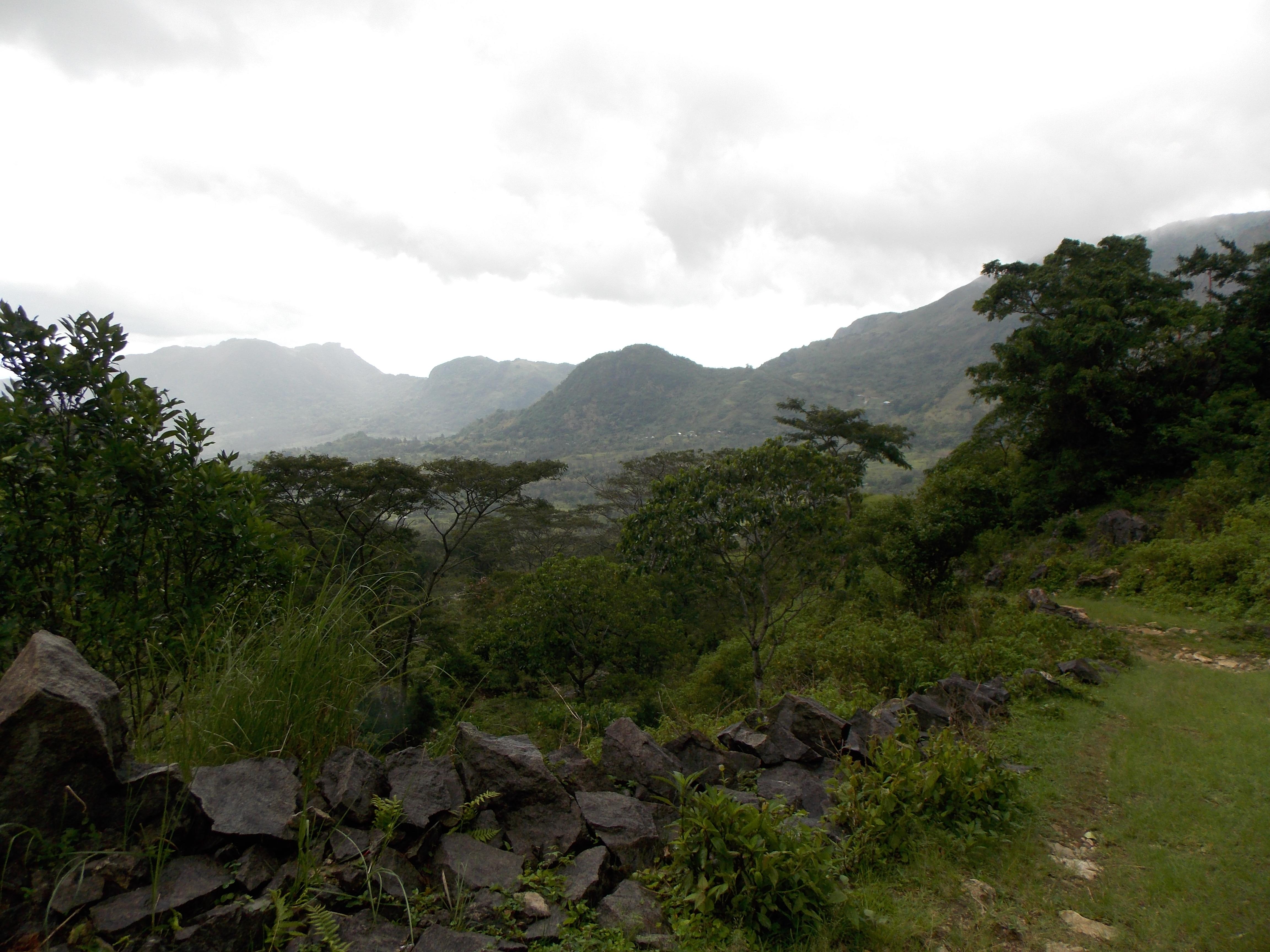 east-timor-107