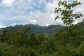 east-timor-071