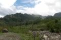 east-timor-079