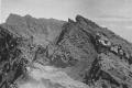 1915-16 un raung COLLECTIE_TROPENMUSEUM_De_top_van_de_vulkaan_Goenoeng_Raoeng_Idjen-gebergte_Oost-Java_TMnr_60020215