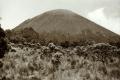 semeru_1938-un-collectie_tropenmuseum_de_vulkaan_semeru_t