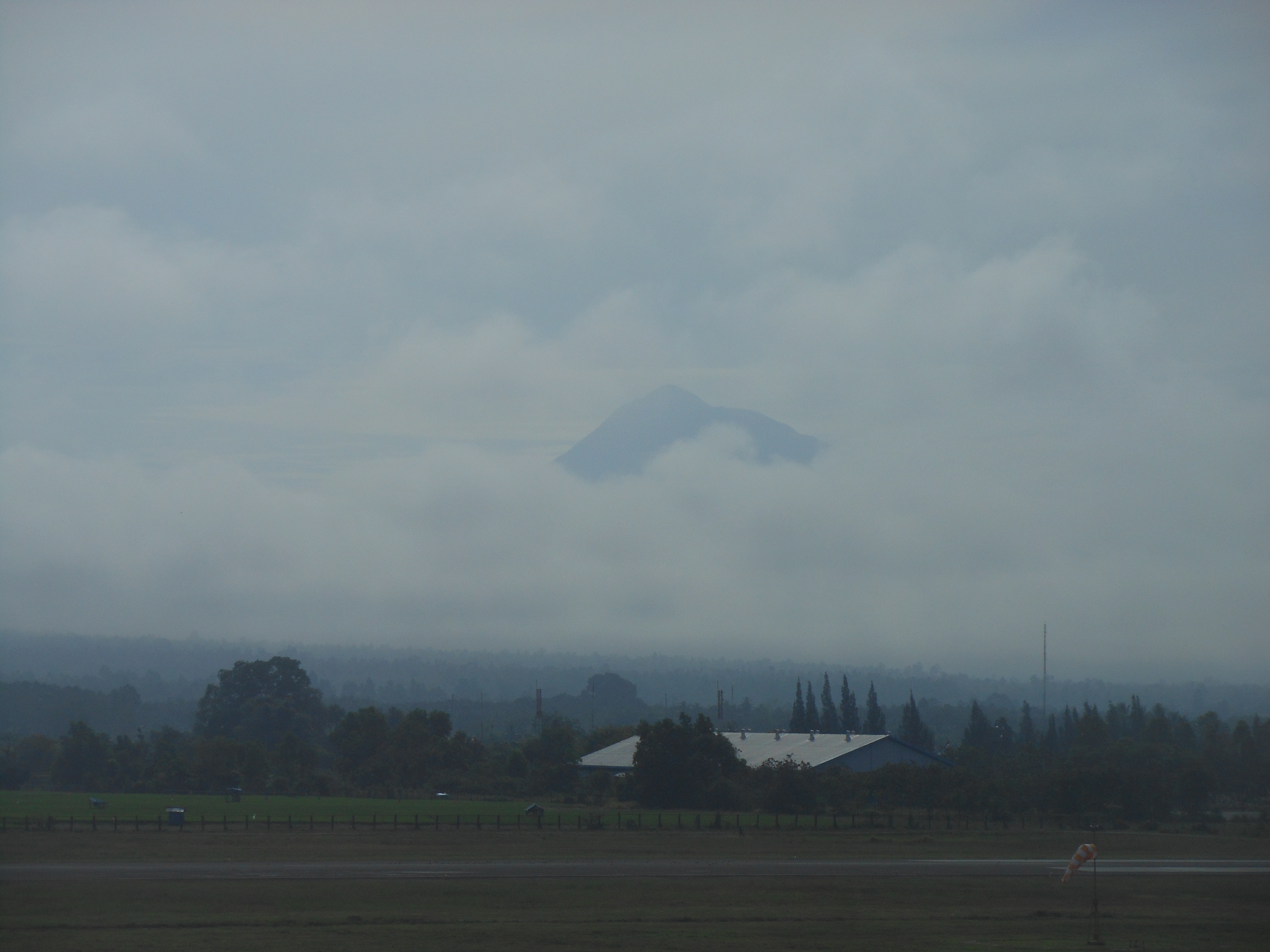 aceh-weh-039