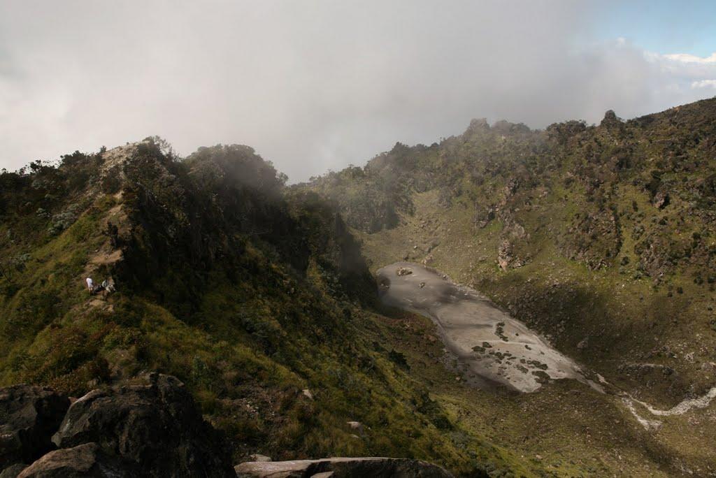 sumbing-crater-2