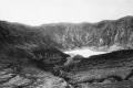 1915-18 u COLLECTIE_TROPENMUSEUM_Ratoe_krater_van_de_vulkaan_Tangkoeban_Prahoe_TMnr_60020289