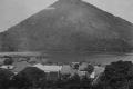 1870-1900-collectie_tropenmuseum_gezicht_over_band