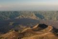 batur-volcanic-landscape-at-its-best