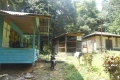 pontianak-gn-bawang-065