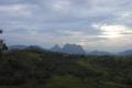gunung-wayang-021