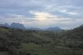 gunung-wayang-022