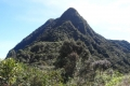 09 A last climb before summiting Korbu